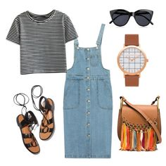 Untitled #28 Modest Apparel