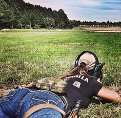Do you want to spend more time shooting and less time loading? Browse our huge selection of mag loaders & speedloaders to get the tool to help you conveniently and comfortably reload your ammo. Give your fingers a rest with help from magazine loaders by trusted brands http://www.amazon.com/shops/raeind