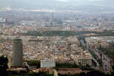 Barcelona   Barcelona Airport ! Excursions specialist in Barcelona The best excursions in Barcelona with pleasure; your guide to Catalonia and Spain http://barcel