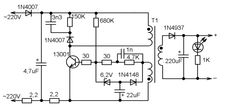 Circuit Diagram, Bookmarks, Charger, Electric, Designer Fonts, Marque Page