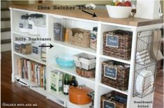 Ikea hacks: 10 budget-friendly furniture DIYs - Today's Parent