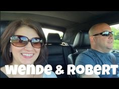 No Longer Home Owners!   Day 471   Finding Wende