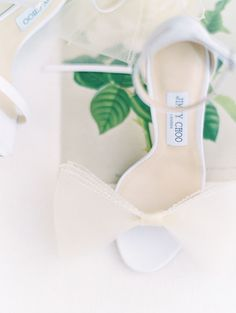 This Wedding Inspiration Will Have You Day Dreaming of a French Countryside Fête Wedding Bows, Wedding Styles, Bride Portrait, Something Blue, On Your Wedding Day, Bridal Shoes, Wedding Inspiration, Wedding Ideas, Luxury Wedding