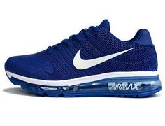Ever want to have a fashoin Mens Nike Air Max 2017 Kpu Ii sneaker?Mens Nike Air Max 2017 Kpu Ii Blue White Factory Outlet are now available with a great discount and high quality. Nike Air Max 87, Cheap Nike Air Max, Nike Free Runners, Casual Sneakers, Air Max Sneakers, Sneakers Nike, Nike Free Shoes, Running Shoes For Men, Shoes Men