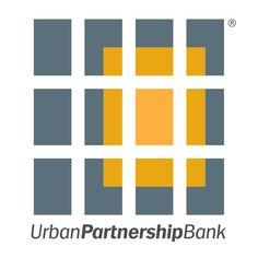 #NEW #iOS #APP Urban Partnership Bank Mobile - Urban Partnership Bank