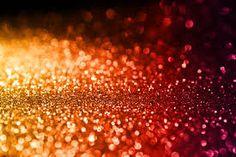 textura glitter - Pesquisa Google