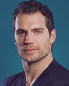 Celebrities - Henry Cavill Photos collection You can visit our site to see other photos. Henry Cavill Eyes, Close Up, Fifty Shades Series, Love Henry, Henry Williams, 139, Mission Impossible, Muscular Men, British Actors