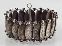 Orno - Antyki i starocie - sklep online - Allegro. Bracelets, Jewerly, Bright, Silver, Inspiration, Wishful Thinking, Bangle Bracelets, Figurine, Biblical Inspiration