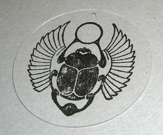 scarab tattoo - Google zoeken
