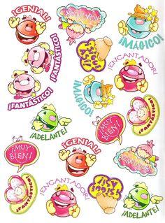 Ideas Para Fiestas, Teacher Hacks, Emotional Intelligence, Art Journal Inspiration, Games For Kids, Badge, Religion, Clip Art, Emoji
