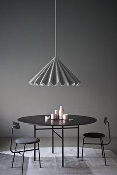 TAVOLO IN ACCIAIO E LEGNO SNAREGADE TABLE COLLEZIONE SNAREGADE BY MENU   DESIGN NORM ARCHITECTS