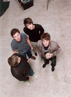 Find images and videos about arctic monkeys, alex turner and matt helders on We Heart It - the app to get lost in what you love. Monkey Icon, Monkey 3, Alex Turner, Arctic Monkeys, Monkey Puppet, Matt Helders, Monkey Pictures, The Last Shadow Puppets, Music Memes