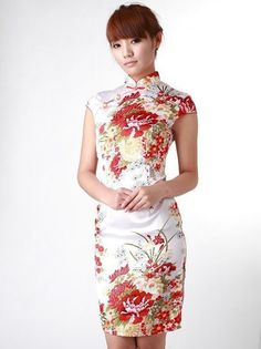 vestido-oriental-floral-chinesa-japonesa-kimono-festa-noiva-7661-MLB5262423402_102013-F.jpg (600×803)