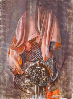 Paintings / Maalauksia | Johanna Ehrnrooth | Page 6 Paintings, Art, Art Background, Paint, Painting Art, Kunst, Painting, Portrait, Drawings