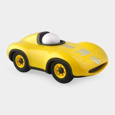Mini Speedy Le Mans