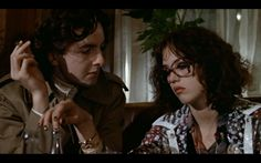 Le locataire - Roman Polanski en 1976