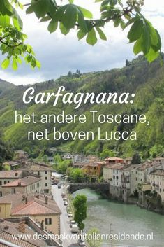 The Garfagnana is an space in Tuscany over Lucca.You can find Tuscany and . Road Trip Europe, Places In Europe, Places Around The World, Places To Visit, Lucca Italy, Italy Holidays, Italy Travel Tips, St Lucia Honeymoon, Vacation Trips