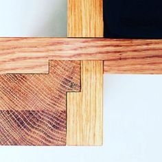 #Joinery #wood #woodworking #crafts
