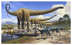 イメージ0 - 4月17日【木】 『恐竜の日』 ^^の画像 - ヾ(*^▽゜) Happy LuppyのFX観察日記&Music - Yahoo!ブログ
