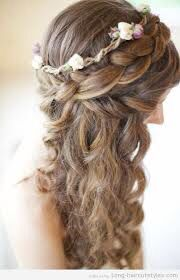 I'm so doing this with my hair!