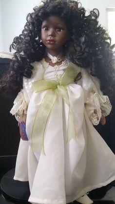 Ashley Belle Doll Indian for sale   Only 3 left at -65%