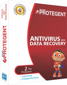 Download free antivirus from Protegent which is developed with two-tier protection from virus, malware, worms, trojans and other malicious programs and offers risk-free browsing with inbuilt data recovery software. #FreeAntivirus #Software