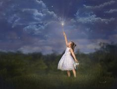 Make a wish by Tara Lesher - Photo 110721661 - 500px