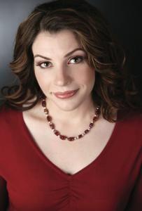 """Stephenie Meyer, Autorin der twilight-Saga und von """"Seelen"""""""