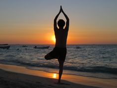 A Yoga Retreat takes you to a world away from yours and helps you rediscover your inner self. It gives you an opportunity get a new perspective on life while your mind and body recover from everyday stress. Omkarmic has a range of choices to help you find the yoga retreat at the city you wish to be in. Come, set yourself free.