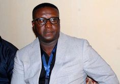 Sports Fixal: Enyimba deny Anyansi-Agwu has quit his post