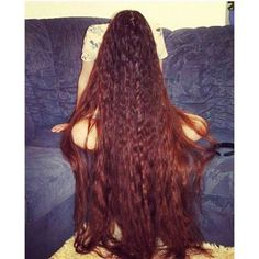 #beautiful #bestoftheday #sexyhair #longhair #verylonghair #hairfashion #волосы #длинныеволосы #красота #instalonghair #longhairdontcare #девушка #Haar #langeHaare #pelo #cheveux #capelli #capellilunghi #hairporn #cute #hår #cabelo #fashion #adorable...