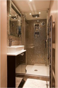 best of master ensuite bathroom designs