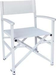 E260,2 Outdoor Chairs, Outdoor Furniture, Outdoor Decor, Home Decor, Decoration Home, Room Decor, Garden Chairs, Home Interior Design, Backyard Furniture