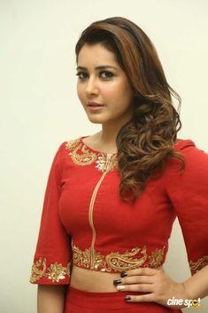 Heroine Rashi Khanna photoshoot (25)