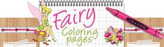 Fairy Coloring Pages Quote Coloring Pages, Fairy Coloring Pages, Coloring Books, Colouring, The Artist's Way, Fairy Birthday Party, Forest Fairy, Woodland Party, Digital Stamps