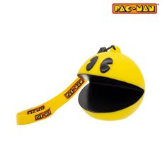 Pac-man Light-up figurine Bandai Namco Entertainment, Pac Man, Character Names, Light Up, Pokemon, Bring It On, Characters, Range, Unique