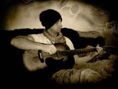 Latest review -  Acoustic solo guitarist/singer - reviewed 14 Jun 2017 - by Jo Clayton