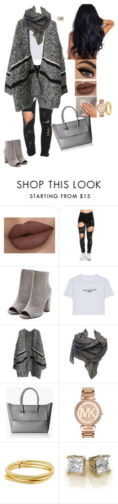 """Thanksgiving Dinner Outfit Ideas 