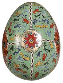 Big Egg Hunt