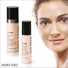 Tratamiento de rehidratación para después del verano Mary Kay, Make Up, Lipstick, Beauty, Contouring, Skin Care, Tutorials, Summer Time, Lipsticks