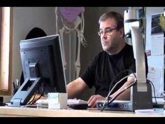 The Finland Phenomenon 3 of 4 - YouTube