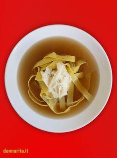 Nastri d'uovo. Ricetta Celeste Vimercati. Foto Francesca Contini Orsetti. Donnarita magazine #3 http://www.donnarita.it/magazine/donnarita-magazine-n-3/