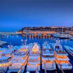 Country Information, Monaco