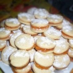 Food To Make, Muffin, Food And Drink, Cookies, Baking, Vegetables, Breakfast, Cake, Recipes