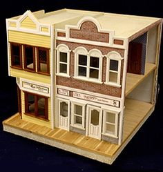 16 Best Doll Houses Mini Stores Images Doll Houses