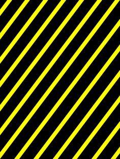 Trendy wallpaper preto e branco xadrez ideas New Wallpaper Iphone, Trendy Wallpaper, Lock Screen Wallpaper, Wallpaper S, Beauty Background, Background S, Carros Disney Png, Gothic Room, Hot Wheels Party