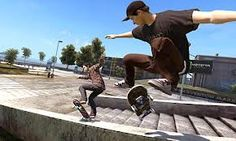 The last major title in the Skate franchise was Skate 3 on the Xbox 360 and PlayStation Because it's not happening and this was confirmed by none. Skate 3, Xbox One, Ps4, Playstation, Video Game Industry, Game Themes, Community Manager, Games To Play, Videogames
