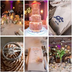 Erin & Kyle's Love Story – Watkins Glen Harbor Hotel Watkins Glen Harbor Hotel, Wedding Details, Love Story, Wedding Photography, Table Decorations, Wedding Shot, Wedding Pictures, Bridal Photography, Wedding Photos