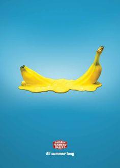 cfm_summer_banana_aotw