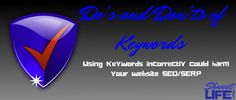Your Website, First Step, Research, Need To Know, Management, Life